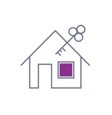 שכירות דירה - מענה לשאלות הקוראים